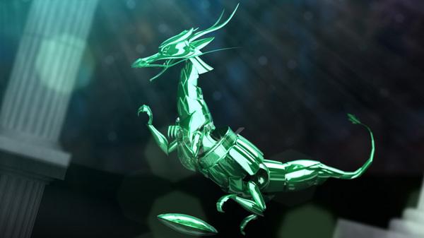 dragon_cloth_004.jpg