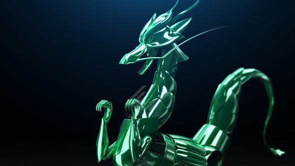 dragon_cloth_006.jpg