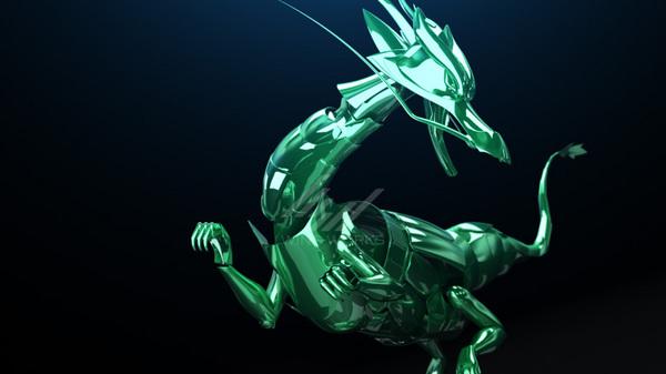 dragon_cloth_009.jpg