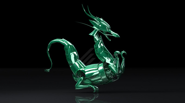 dragon_making_015.jpg