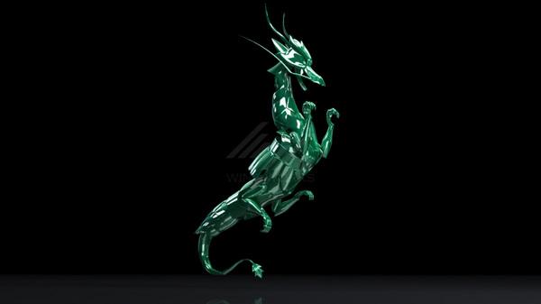 dragon_making_017.jpg