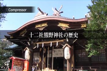 dvd_test_comp01.jpg
