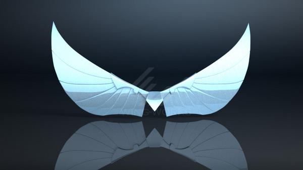 pegasus_making_014.jpg