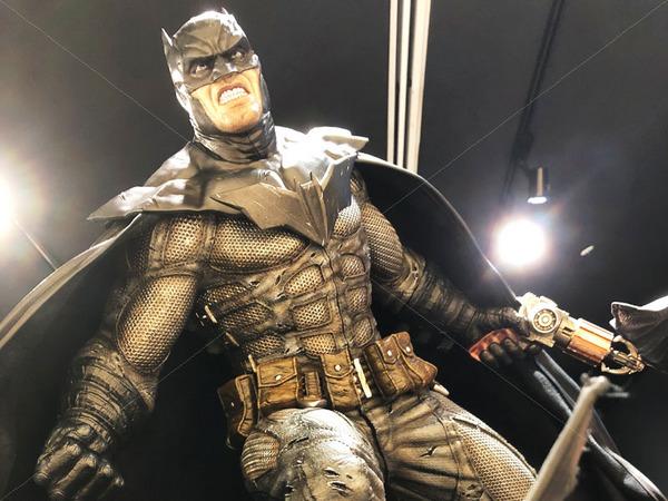 prime1_batman_02.jpg