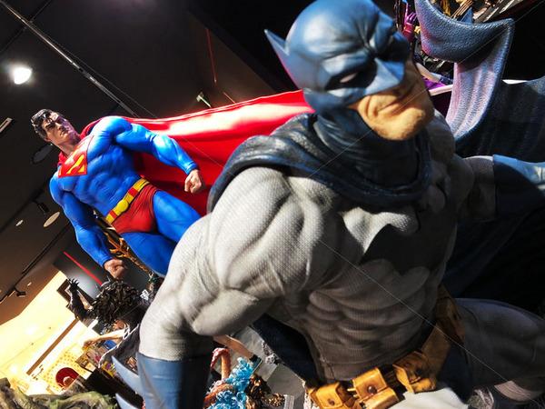 prime1_batman_05.jpg